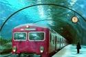 لبناء نفق فيهمارنبيلت تحت الماء للربط بين الدنمارك وألمانيا