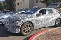 مرسيدس EQS SUV يتوقع انطلاقها في 2023