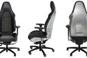 فيديو وصور بورش تقدم كرسي مكتب بسعر 6,570 دولار