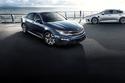 مبيعات جيدة نخطت حاجز مليون سيارة في الأسواق العالمية.