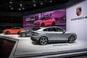عملاق صناعة السيارات الألماني بورشه في رحلة تطوير الوقود الصناعي