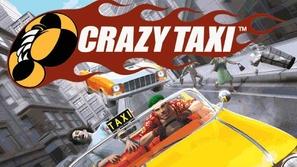 5 ألعاب سيارات تذهب بك إلى ذكريات الطفولة