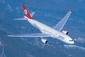 فيديو صور الخطوط الجوية التركية أفضل شركة طيران في أوروبا للعام السادس على التوالي