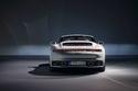 """أعلنت الشركة الألمانية المتخصصة في صناعة السيارات الخارقة """"بورش"""""""