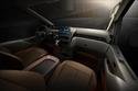 هيونداي بإنتاج سيارات خاصة للنقل تتميز بنظرة ذكية مستقبلية