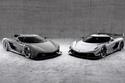 بالصور: رقم قياسي مجنون لأسرع سيارة في التاريخ