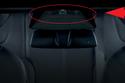 كاميرات تسلا داخل سياراتها