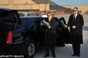 سيارات هيلاري كلينتون