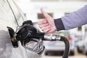 """تغير إطار """"زور"""" خزان الوقود بسبب التشقق"""
