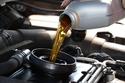 المحافظة على أعمال الصيانة الدورية للسيارة في مركز خدمة معتمد للسيارة