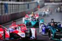 سباقات الموسم السابع لبطولة الفورمولا إي