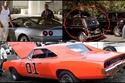 أفلام قامت فيها السيارات بدور البطولة