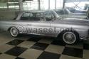 مرسيدس 250SE مذهلة موديل 1966 للبيع بسعر لن تتوقعه نهائياً 1