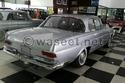 مرسيدس 250SE مذهلة موديل 1966 للبيع بسعر لن تتوقعه نهائياً 2