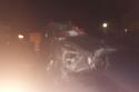 صور إيناس عزالدين تتعرض لحادث سير مروع وهذا هو مصيرها 1