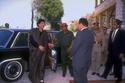سيارات الرئيس الراحل محمد حسني مبارك: محب لهذه الطرازات الألمانية