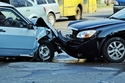 دراسة: أكثر من مليون شخص يموت كل عام بسبب السيارات