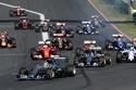 بعد 1000 سباق في منافسات الفورمولا 1.. أبرز 10 أسماء في تاريخ المسابقة