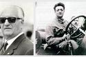 إنزو فيراري (1898 - 1988)