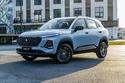 سيارات صينية 2020