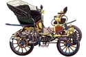 origins-first-cars-worlds-most-famous-car-makers-6