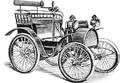 origins-first-cars-worlds-most-famous-car-makers-5