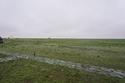 رحلة إلى منغوليا مع إنفينيتي 1