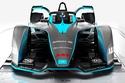 """السيارة الأولى التي صنعت من قبل الاتحاد الدولي للسيارات """"FIA"""""""