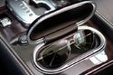 بسعر يفوق سيارات: نظارات شمسية من بنتلي ومايباخ