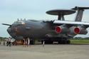 أحدث رادار طائرة روسي