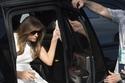 صور سيارات ميلانيا ترامب سيدة أمريكا الأولى 2