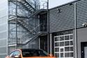 صور جي بور تعدل سيارة بي إم دبليو M4 كما تحبها أن تكون بالضبط! إبداع