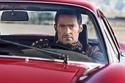 صور سيارات الممثل هيو جاكمان بطل سلسلة أفلام X-Men