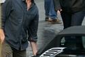 صور سيارات الممثل هيو جاكمان بطل سلسلة أفلام X-Men 1