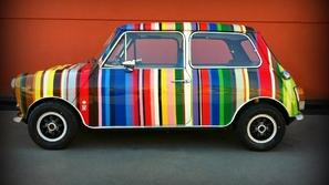لون سيارتك يكشف تفاصيل كثيرة عنك: فأي شخصية هي أنت؟