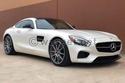 مرسيدس AMG GT 2016 للبيع في دبي بسعر مدهش! تعرف عليها