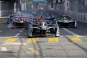 فورمولا إي: الكشف عن أسرار حلبة سباق سيول