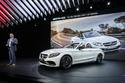 صور مرسيدس تتوقع استمرار ارتفاع مبيعات AMG