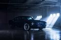 سيارة تستطيع الوصول من صفر إلى 100 كلم في الساعة في غضون 3.09 ثانية