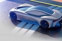 هذه هي السيارة الرياضية التي يجب أن تصنعها مازيراتي 2