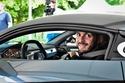 دبليو موتورز فينير سوبرسبورت تشارك في جودوود وتلفت الأنظار 1