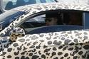 سيارة جاستن بيبر من صناعة شركة أودي الألمانية العريقة