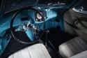 """أن السيارة """"بورش تايب 64"""" تعود صناعتها إلى العام 1939"""