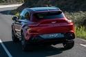 Aston-Martin-DBX-