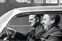 الأمير فيليب اعتاد على القيادة في شوارع بريطانيا واستقبال كبار الزوار