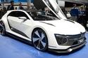 جولف سبورت GTI 2020 (2)
