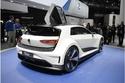 جولف سبورت GTI 2020 (3)