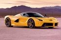 فيراري لافيراري صفراء عداد 510 كلم للبيع بأكثر من 13 مليون ريال! 1
