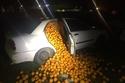 شاهد ما الذي عثرت عليه الشرطة الإسبانية بداخل سيارتين مشبوهتين! 2