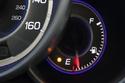 نصائح لتوفير الوقود خلال السفر